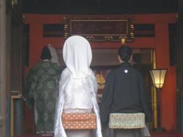 住吉大社_結婚式01.jpg