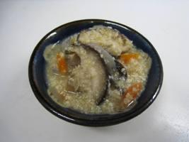 豆腐作り_おからのたいたん.jpg